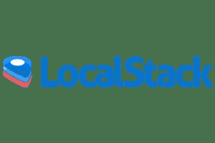 LocalStacks