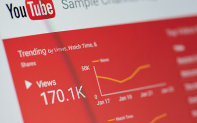 5 Hacks To Help Your YouTube Videos Rank