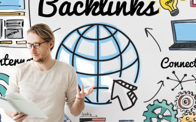 5 Websites to Get Easy Quality Backlinks for SEO