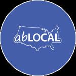 ab Local