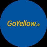 GoYellow
